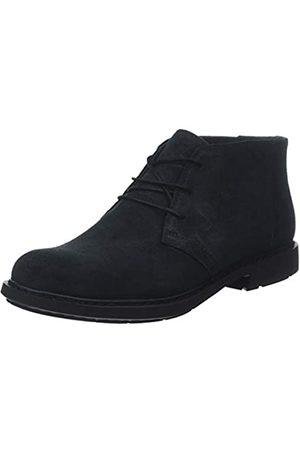 Camper Men Formal Shoes - Men's Neuman Oxfords, ( 001)