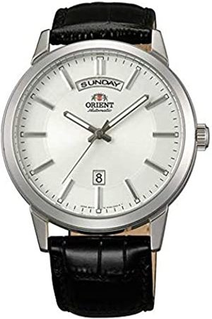 Orient Analogue Automatic FEV0U003WH