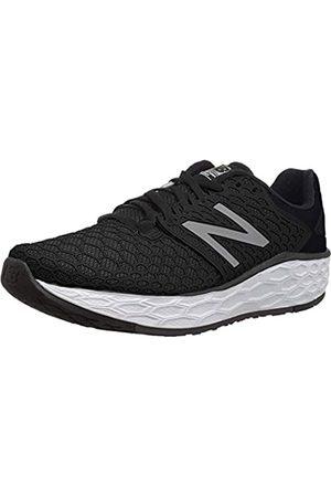 New Balance Women's Fresh Foam Vongo V3 Running Shoes, ( / Bk3)