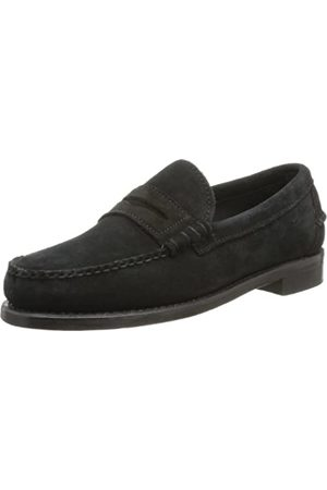 Sebago Classic, Men's Loafers, ( )