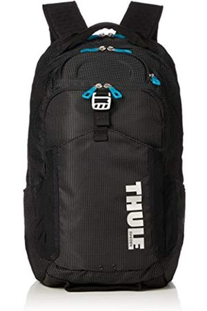 Thule TCBP 417 Crossover 32L Backpack for Laptop