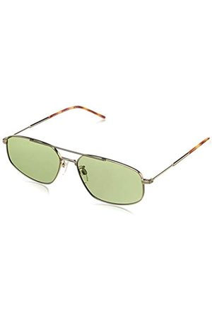 Tommy Hilfiger Men's Th 1628/G/S Sunglasses