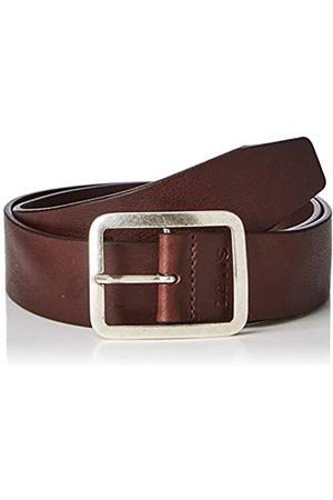 Levi's Men's Tumbled Belt