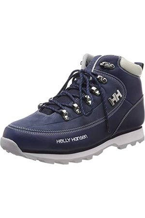 Helly Hansen W The Forester, Women's W The Forester Hiking Boot, ( 292)