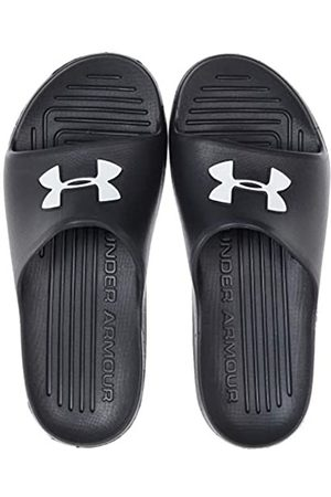 Under Armour Unisex Adults' CORE PTH SL Beach & Pool Shoes, ( / / (001) 001)