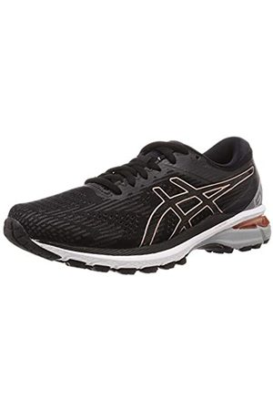 ASICS Women's GT-2000 8 Running Shoe