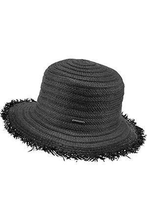 Barts Women's Latti Bucket Hat