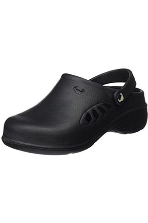 Suecos ® Unisex Adults' Nordic Work Clogs