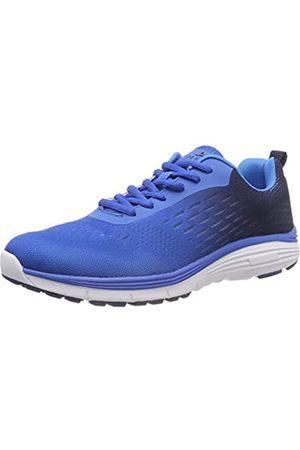 Chung -Shi Men's Duxfree Berlin Low-Top Sneakers, (Mittelblau 8810310-44, 0)