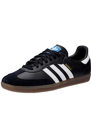 adidas Men's Samba Og Gymnastics Shoes