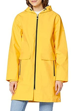 Superdry Women's Hydrotech Mac Jacket