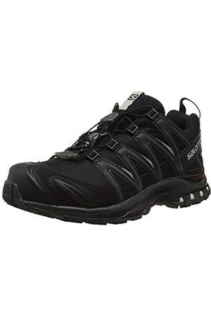 Salomon Women's Trail Running Shoes, XA PRO 3D GTX W, Colour: / /Mineral