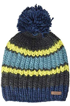 Barts Unisex_Adult Dillen Beanie Hat