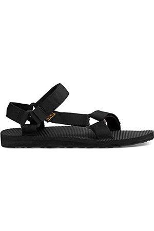 Teva Men's Original Universal Urban Sports and Outdoor Lifestyle Sandal