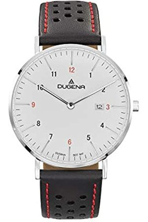 DUGENA Unisex Adult Analogue Automatic Watch with None Strap 4460897