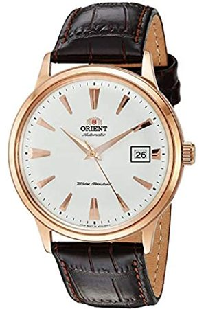 Orient Analogue Automatic FAC00002W0