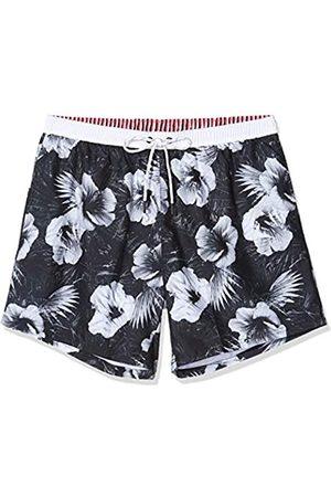 BOSS Men's Piranha Short