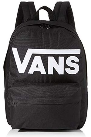 Vans Old Skool III Backpack Casual Daypack 42 Centimeters 22 ( -Fwhite)