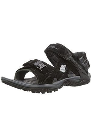 Merrell Men's Kahuna III Sports & Outdoor Sandals