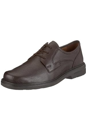 Sioux Men's Oxfords Size: 7.5 UK (41 EU)
