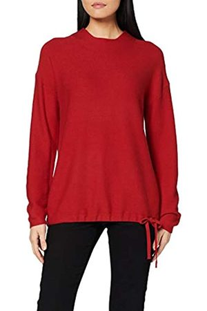 Street one Women's 301101 Etti Jumper