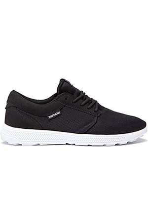 Supra Unisex Adults' Hammer Run Low-Top Sneakers, ( / - 009)
