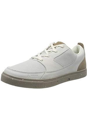Vaude Men's Ubn Redmont Low Rise Hiking Shoes, (Offwhite 522)