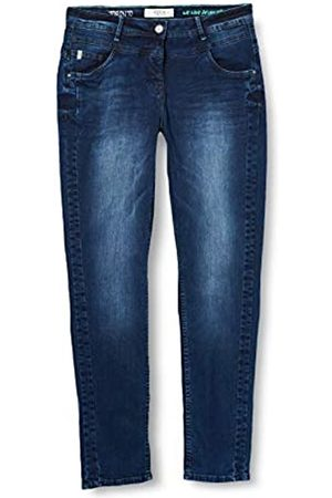 Cecil Women's Toronto Jeans