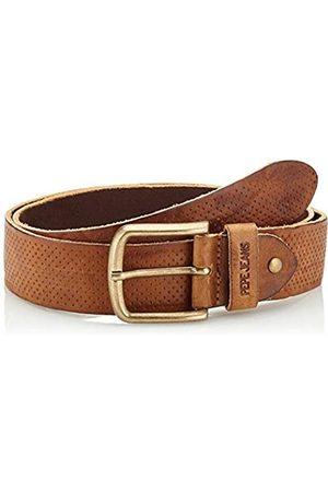 Pepe Jeans Men's Moor Belt