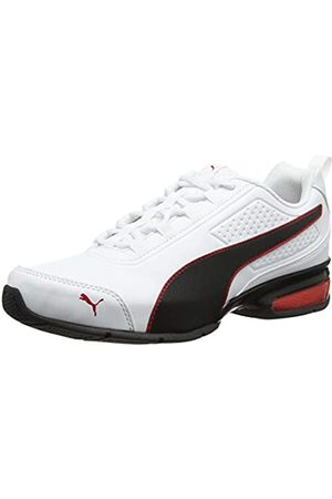Puma Leader VT SL, Unisex Adult's Running Shoes, - -Flame Scarlet