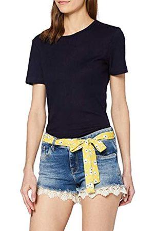 Superdry Women's Lace Hot Short