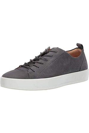 Ecco Soft 8, Low-Top Sneakers Men's, (Magnet 2308)