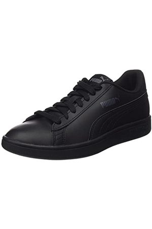 Puma Unisex Adults Smash V2 L Low-Top Sneakers, ( - 6)