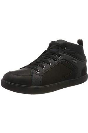 Geox Men's U TAIKI B ABX A Mid-cut Sneakers, ( C9999)