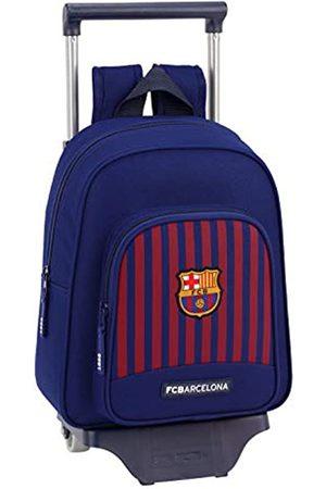 Barcelona F.C. FC Barcelona 2018 Children's Backpack