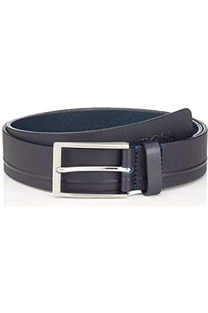 BOSS Men's Tinos Belt