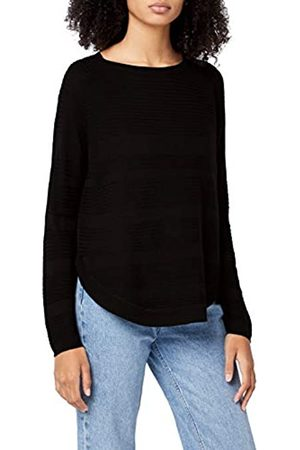 Only Women's Onlcaviar L/s Pullover KNT Noos Jumper