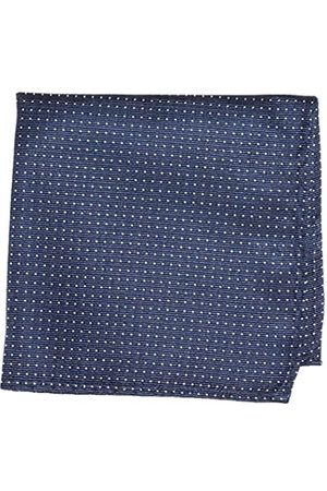 Jack & Jones Men's JJACNOOS Hankie Handkerchief