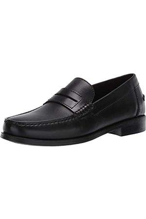 Geox Men's U New Damon B Loafers, ( C9999)