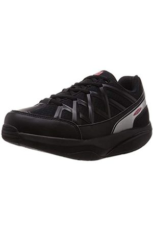 MBT Men's Sport 3 M Low-Top Sneakers, ( 03y)