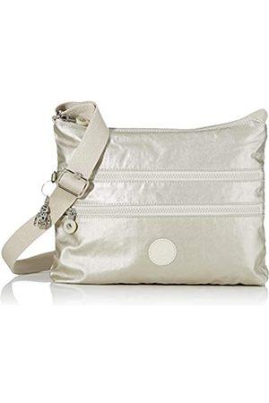 Kipling Alvar, Women's Cross-Body Bag
