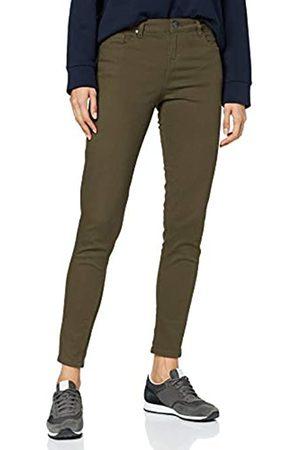 INSIDE Women's 8SJM06PM Slim Jeans