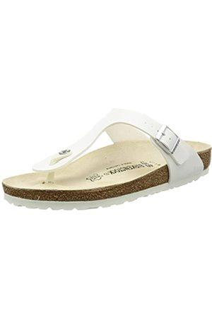 Birkenstock Gizeh, Unisex - Adults Sandals
