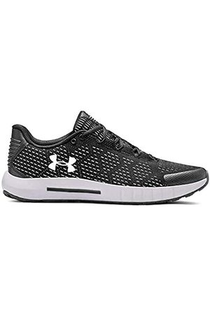 Under Armour Women's Micro G Pursuit SE Competition Running Shoes, 002)