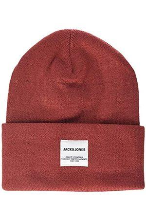 Jack & Jones Men's JACLONG Knit Beanie NOOS