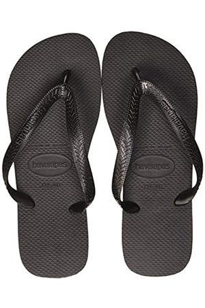 Havaianas Unisex Adult's Flip Flops