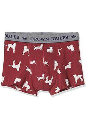 Joules Men's Put A SockIn It Boxer Shorts