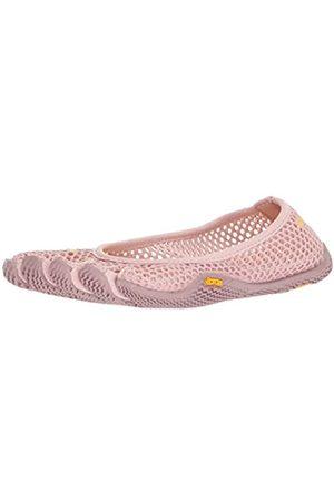 Vibram Vi-b, Women's Fitness Shoes Fitness Shoes, (Pale Mauve Pale Mauve)
