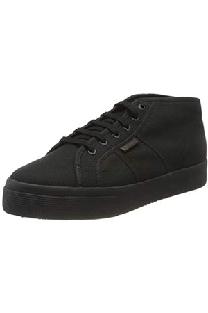 Superga Unisex Adults' 2578-cotu Gymnastics Shoes, (Total 997)
