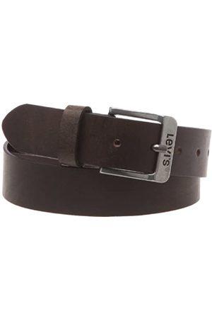 Levi's Unisex Free Belt